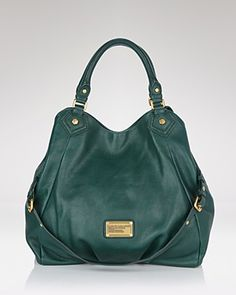 marc jacobs handbag $538.00 at bloomies  great color!