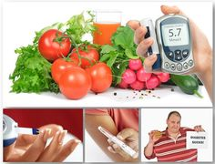 7 Steps to Health and The Big Diabetes Lie Review – Is This Diabetes Cure Real?