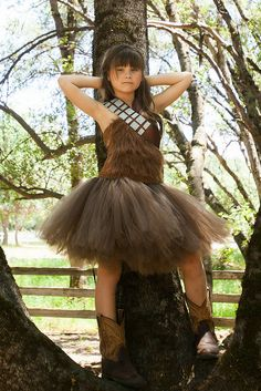 Hey, I found this really awesome Etsy listing at https://www.etsy.com/listing/457875672/chewbacca-costume-chewbacca-halloween