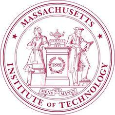 Massachusetts Institute of Technology (MIT) Seal