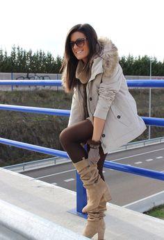 Zara niña  Abrigos, Zara  Vestidos and Zara  Botas