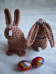 KTBdesigns: Easter