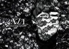 XIA drops his first solo album, 'TARANTALLEGRA' #allkpop #kpop
