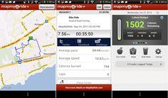 Os detallamos paso a paso con @borjaestrada, como escoger, planificar, exportar y cargar vuestras propias rutas en el GPS. Así es como lo hicimos para cruzarme España en autosuficiencia. Una manera de ser autónomo, de ir tranquilo y descubrir nuevas rutas. Podéis preparar vuestra aventura o simplemente buscar la ruta más eficiente o apetecible para …