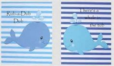 CUTE BABY WHALE BATH - Bing images
