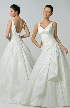 3ba02203b51 Wedding Dresses Glasgow - The Wedding Store
