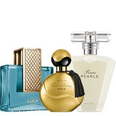 RELEBOGILE SIKUNDLA - Hi,I am Relebogile Sikundla a Sales Leader @ AVON. Welcome to my store and feel free to browse and see our latest specials. May you enjoy your shopping. Black Friday Specials, Avon, Perfume Bottles, Store, Business, Shopping, Beauty, Beleza, Tent