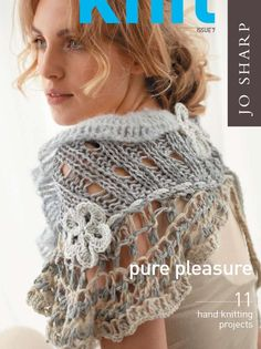 #ClippedOnIssuu from Knit 7