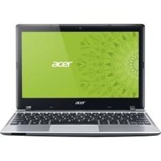 Black Aspire NX.M89AA.009; V5-131-2680 is one of the newest compact 11.6 inch laptops by Acer. It runs on Windows 7 operating system, the processor is fast and efficient, keyboard is ergonomic, battery life is long, comes with a good range of connectivity ports despite being slim and compact, and the price is fair. It is a decent little computer for daily use.
