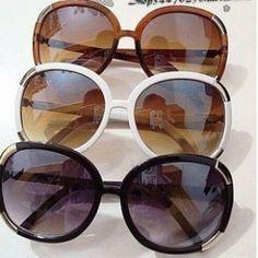 677e40a04c7 10 Best Sunglasses images