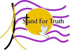Stand For Truth Radio - Monday, December 15 at 6:00 pm PST/7:00 MTN/8:00 CST/9:00 EST - STAND FOR THE TRUTH