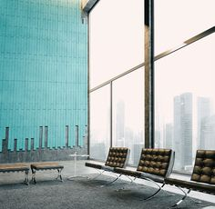 acoustic sound absorbing tiles