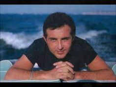 Musica: Richard Anthony, un francese in Italia - Ultime Notizie Whitney Houston, Mariah Carey, Cleopatra, Keen V, Christophe Mae, French Songs, Believe, Jean Marie, Album