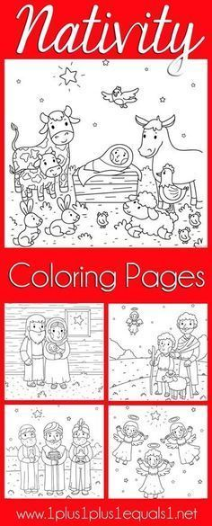 394 Best I Love Coloring Images In 2019 Coloring Books Coloring