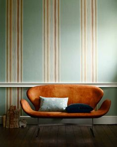 Zoffany wallpaper available from wallpaperbrokers.com.au