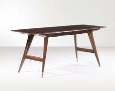 Eurosedie catalogo ~ Pin by lesnoy lord on luxxry pinterest tables and house