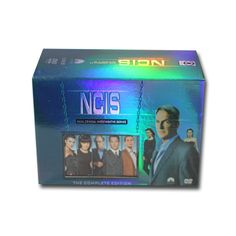http://open.salon.com/blog/allenwollen/2012/11/01/what_do_you_think_of_ncis_tv_shows