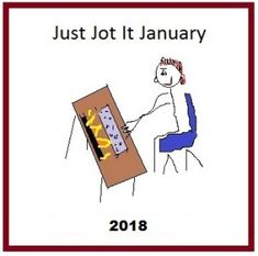 What A Revoltin Development This Is #JusJoJan