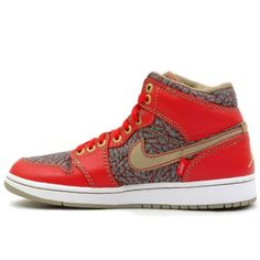 01433f35f8c Air Jordan 1 X Levi Strauss - Denim Fire Red Cement were the start of a  beautiful era.