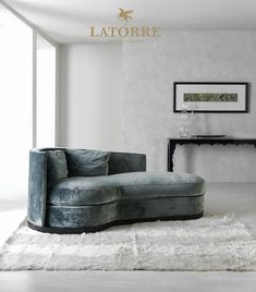 136 best sofa images on pinterest in 2018 couch furniture sofa rh pinterest com