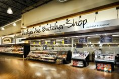 Mega Foods, Eau Claire, Wis. | VMSD