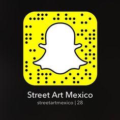 """streetart_mexico: """"Él street art México transmitiendo en vivo un pequeño tour desde #Barcelona #cataluña #streetartchilango #streetartmexico #barcelona #bcn #barcelonagram #barcelonainspira #barcelonacity #streetartbarcelina #barcelonastreetart #streetart #streetartistry #streetarteverywhere #graffiti #graffitimexico #graffitiart #mexicodf #df #cdmx #mexicocity #mexicoalternativo"""""""