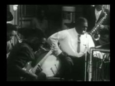HOWLIN /// The real story of the blues \\\ WOLF ;-)