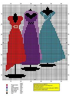 3-robes.jpg