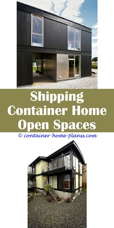 1905 best Luxury Container Home images on Pinterest in 2018 ... Architecture Home Design on architecture landscaping design, alvar aalto architecture design, architecture structural design, architecture residential building design, architecture design proposals, sustainable architecture design, wood architecture design, logical architecture design, architecture resume design, interior design, architecture world's greatest, architecture design room, factory architecture design, architecture portfolio, architecture university design, architecture window design, architecture 3d rendering, house design, architecture wallpaper, architecture salary,
