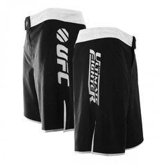 TUF 17 Team Sonnen Short   Men   Workout Wear   UFC Store - View All $29.97