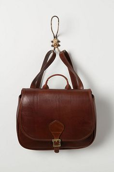 Leather backpacks, Pictures and Backpacks on Pinterest