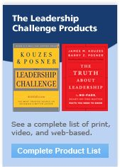 Great book for the soft skills of leadership-  how to empower and be effective.  It is a program too, however the book itself is a great resource.