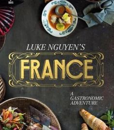 Teff love adventures in vegan ethiopian cooking by kitte luke nguyens france a gastromonic adventure pdf forumfinder Image collections