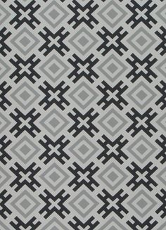 Wallpapers Baker Lifestyle: Echo by Benedetti Interieur #echo #baker #lifestyle #benedetti #hulshout #interieur #decoratie #krijtverf #pure&original  #decoration #behang #david #hicks #gordijnen #wallpaper