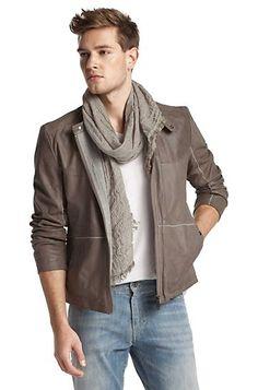 nice summer jacket