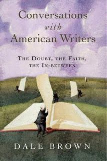 Bookblog of the Bristol Library: Conversations with American Writers:  The Doubt, t...