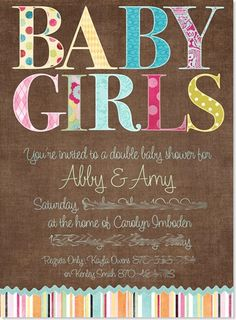 Name meaning baby shower game maybe use family names siblings invite stopboris Choice Image