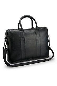 HUGO BOSS | Men's Accessories - Men's Bags: