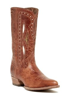 Starling Boot by ARIAT on @nordstrom_rack