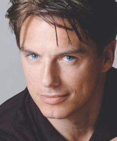 John Barrowman is listed (or ranked) 50 on the list The Most Captivating Celebrity Eyes (Men) Famous Men, Famous Faces, Pretty Eyes, Cool Eyes, Most Beautiful Man, Gorgeous Men, Avatar, Who Do You Love, John Barrowman