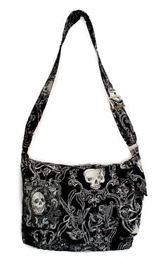 Hey, I found this really awesome Etsy listing at http://www.etsy.com/listing/119906782/victorian-gothic-motif-inspired
