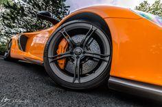 McLaren 650 S Mclaren 650s, Slr Mclaren, Mercedes Slr, Detroit Motors, Photography Timeline, Luxury Cars, Super Cars, Vehicles, Uae