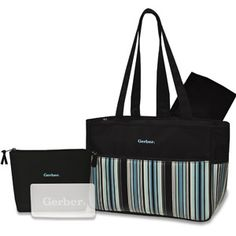 jeep clamshell diaper bag black and green baby stuff pinterest bags diaper bags and black. Black Bedroom Furniture Sets. Home Design Ideas