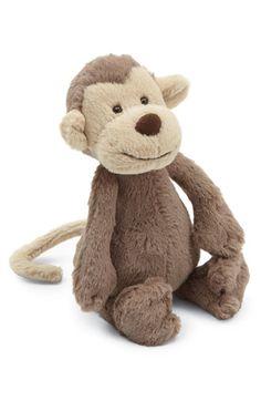 17 Best Cute Stuffed Animals Images Cute Stuffed Animals