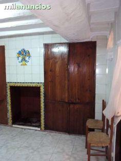 https://www.milanuncios.com/terrenos-en-lucena-del-cid-castellon/