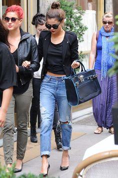 selena gomez boyfriend jeans | selena-gomez-boyfriend-jeans-213837.jpg
