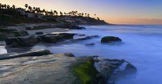 Discover the best Outdoor Activities in San Diego