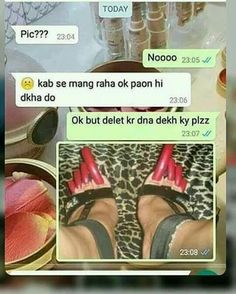 22 Trendy funny texts conversations in hindi Latest Funny Jokes, Funny Jokes In Hindi, Funny School Jokes, Some Funny Jokes, Crazy Funny Memes, Really Funny Memes, Funny Facts, Funny Chat, Sms Jokes