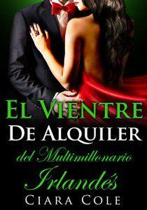 My Life Between Books: EL VIENTRE DE ALQUILER DEL MULTIMILLONARIO Stiles, Crazy Ex, Wattpad Books, Bwwm, Most Handsome Men, Book Boyfriends, I Love Reading, Save Her, Best Tv