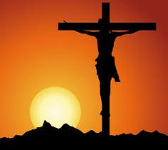 Mas ele foi ferido por causa das nossas transgressões, e moído por causa das nossas iniqüidades; o castigo que nos traz a paz estava sobre ele, e pelas suas pisaduras fomos sarados. Isaías 53:5 Mas longe esteja de mim gloriar-me, a não ser na cruz de nosso Senhor Jesus Cristo, pela qual o mundo está crucificado para mim e eu para o mundo. Gálatas 6:14